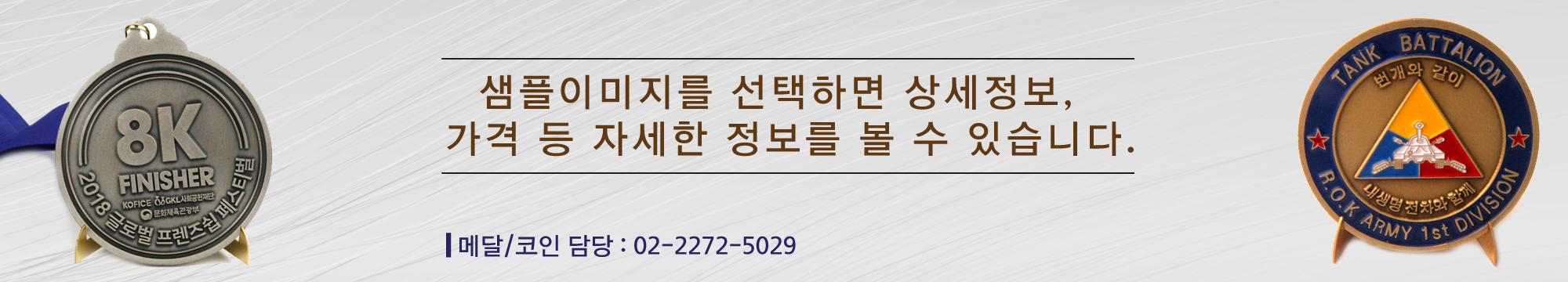 e1cd23737c86b267708a9baa34915e5e_1581493187_6689.jpg